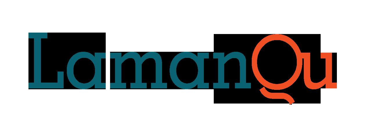 LamanQu.id