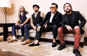 band naif, grup musik indonesia, band 90an