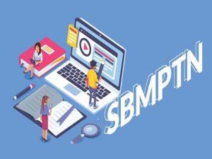 Cek Pengumuan SBMPTN Lewat Hp, Pengumuma SBMPTN, Kapan Pengumuman SBMPTN
