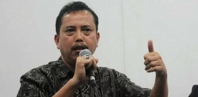 IPW, Presidium Indonesia, Police Watch, Oknum Polisi Meminta Fee, Pemberantasan Korupsi, Proyek Kepala Dinas