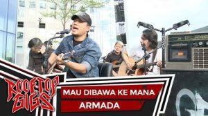 Musisi Palembang, Armada, Lagu Armada, Lagu baru, kunci gitar, Chord Gitar, lirik lagu, mau dibawa kemana