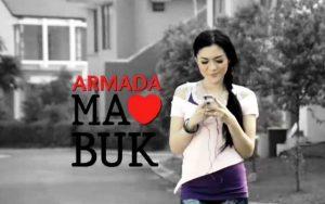 Armada, Lagu Armada, Chord Gitar, kunci gitar, Musisi Palembang, Lirik Lagu