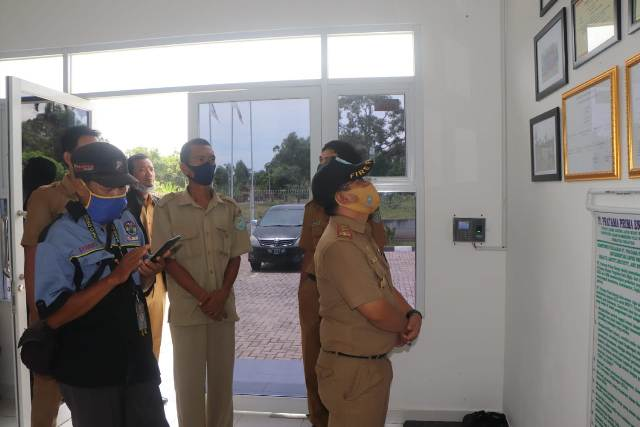Pengisian SPBE, Pangkalan Gas LPG 3 Kg, Pratama Bima Energi, Adminitrasi Perekonomian, Kelangkaan Gas LPG, Kelangkaan LPG 3kg