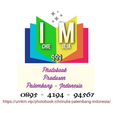 Smartphone, Album Foto, Ichi Mulia Photobook, Mencetak Foto Bentuk Buku, Mencetak Foto