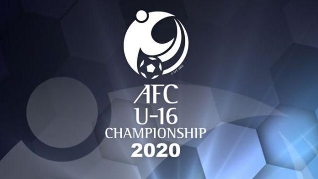 Konfederasi Sepak Bola Asia, Piala Asia U-16, Piala Asia U-19, AFC, Pelaksanaan Piala Asia