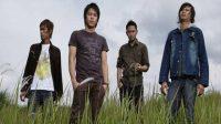 kunci gitar, Chord Gitar, Peterpan, lagu hits, Musisi Palembang, hari yang cerah