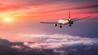 liburan di akhir tahun, Destinasi Wisata, Protokol kesehata, lokasi wisata, Passenger Service Charge, Pelayanan Jasa Penumpang Pesawat Udara, subsidi tiket pesawat, PJP2U