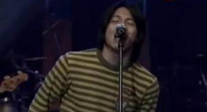 Peterpan, Lagu Peterpan, kunci gitar, Chord Gitar, Musisi Palembang