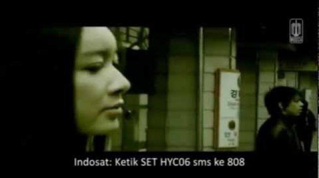 Sally Sendiri, kunci gitar, Chord Gitar, Musisi Palembang, Lirik Lagu Peterpan, Lagu Peterpan, menyayat hati, alunan musik, Kental, Nuansa British