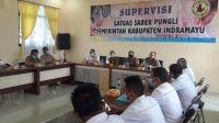 Satgas Saber Pungli, pelayanan publik, Pungutan Liar, Satgas UPP Saber Pungli, reformasi di bidang hukum