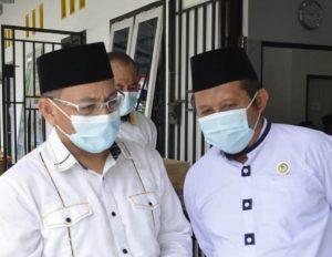 tolak ruu, serikat pekerja indonesia