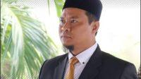 ekonomi rakyat, Protokol kesehatan, Palembang Bangkit