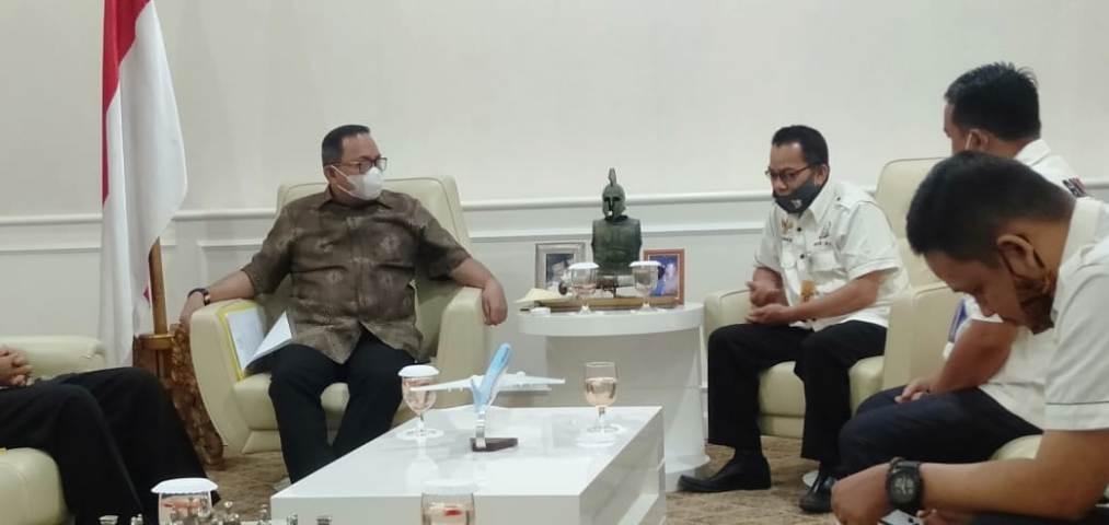 gnpk ri, indonesia sejahterah, bebas korupsi