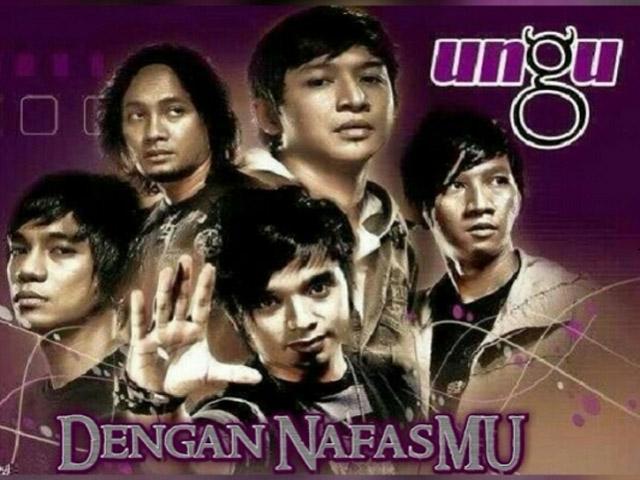 Chord Gitar, Lagu Ungu, Lagu Religi, Musisi Palembang