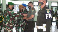 Pidana Asusila, Prajurit Siliwangi, 7 pelanggaran berat, Pangdam III/ Siliwangi