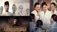 rekomendasi film pahlawan, rekomendasi film aksi pahlawan, film tentang pahlawan