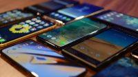 harga ponsel pintar, ponsel pintar harga terjangkau