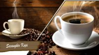 efek samping minum kopi, efek minum kopi, akibat minum kopi