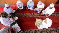 Falsafah Surat Al-Kahfi
