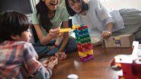 Kegiatan di Rumah Paling Diminati, Tren Kelas Online, Pecinta Musik, Ruang Virtual, Tren Olahraga Virtual