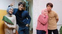 Lesti Kejora dan Rizky Billiar, Lesti Kejora Bakal Menikah