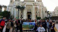 Prabu Tour Raih Izin Umrah , izin untuk umroh