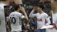 Tottenham Hotspur, Divisi Championship, Tottenham Sukses Habisi Tim Kasta