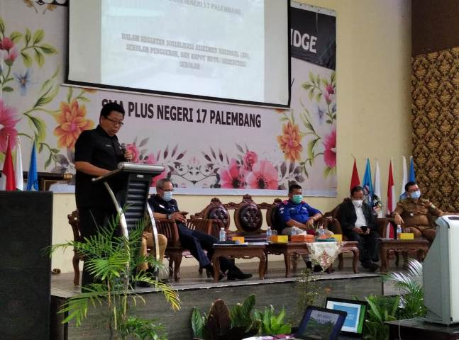 mutu pendidikan di Indonesia