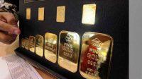 Harga Emas di Pegadaian, Harga Emas 24 Karat, Harga Emas Ukuran Kecil