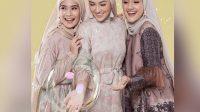 Brand Fashion Indonesia, Tiga Brand Terbaik di Dunia