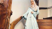 Cut Syifa Behijab, Doa dari Netizen