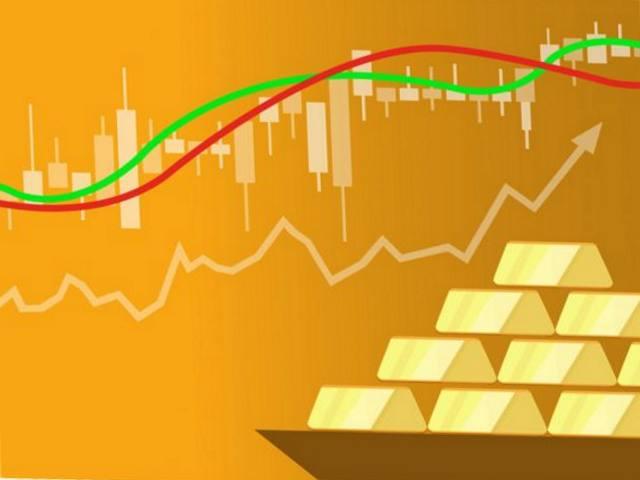 Emas Batangan di Pegadaian, harga emas antam hari ini