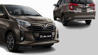 Mobil Bekas Toyota Calya, Harga Mobil Bekas, Harga Toyota Calya