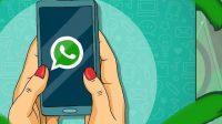Whatsapp GB adalah, bahaya Whatsapp GB