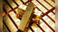 harga emas hari ini, harga emas di pegadaian, harga emas turun