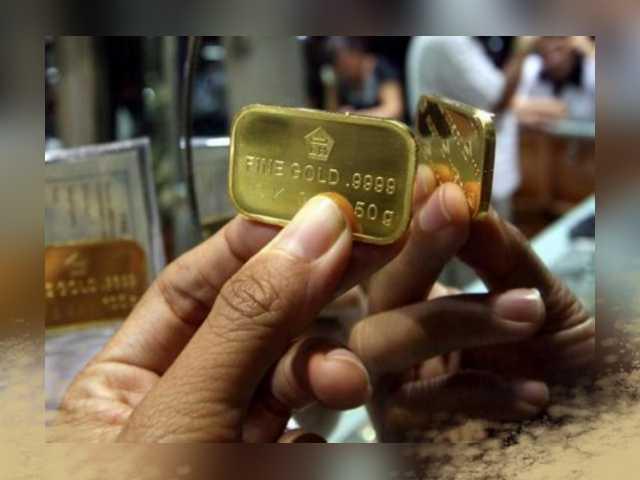 harga emas hari ini, harga emas pagi ini, emas di pegadaian