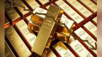 harga emas hari ini, harga emas batangan, harga emas di pegadaian