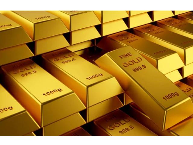 harga emas batangan, harga emas hari ini