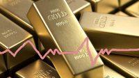 harga emas di pegadaian, harga emas hari ini