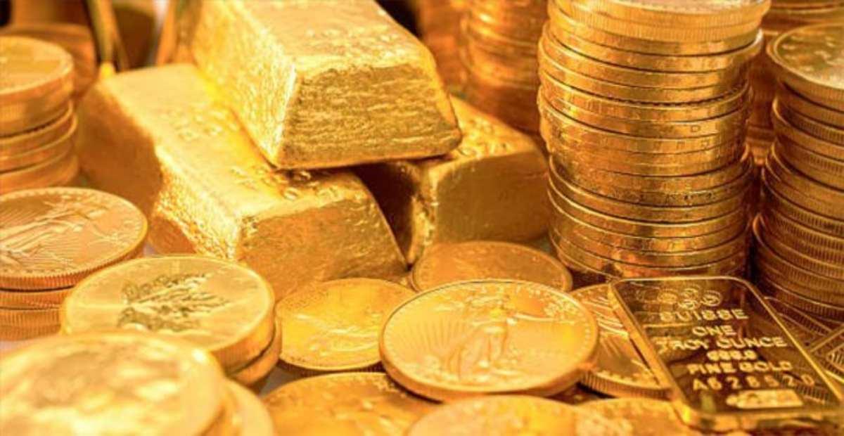 harga emas hari ini, harga emas batangan