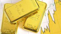 harga emas hari ini, emas hari ini naik