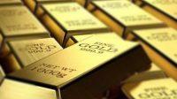 harga emas di pegadaian turun