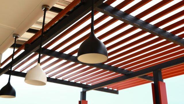 kanopi rumah minimalis kayu