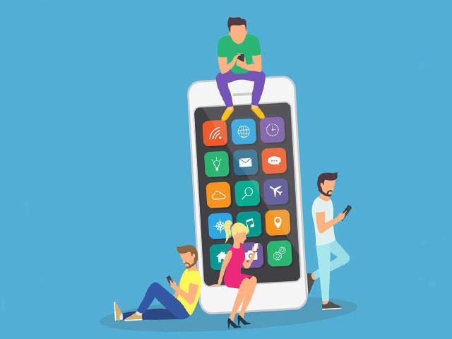 Cara Mengatasi Kinerja Ponsel, ponsel terasa lelet, menagatasi ponsel lelet