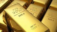 Harga Emas Batangan 24 Karat, harga emas di pegadaian