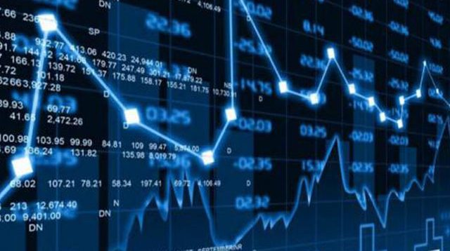 IHSG Berpeluang Menguat, IHSG mengalami kenaikan, akumulasi pembelian jangka pendek