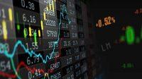 Kapitalisasi Pasar Berkurang