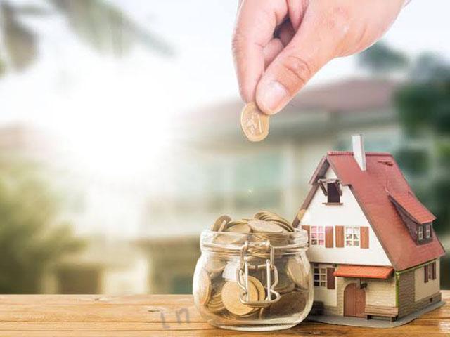 strategi mengatur keuangan, usai beli rumah, sebelum beli rumah