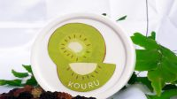 Your Healthy Skin Supporter, Kouro Cahaya Indonesia, Crazy Rich Juice Clay Mask, brand perawatan kulit, perempuan Indonesia