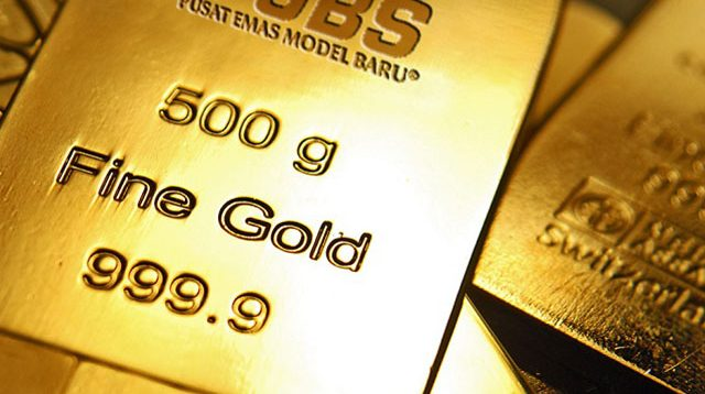 harga emas usb, emas 24 karat, harga emas batangan